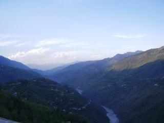 On way to Azad Kashmir.jpg