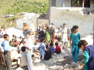 School Function in Azad Kashmir (1).jpg