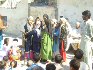School Function in Azad Kashmir.jpg