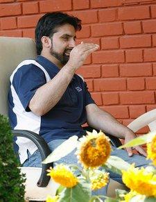 Umar Farooq (4)