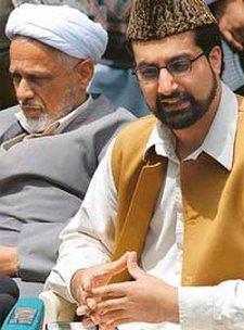 Umar Farooq (8)